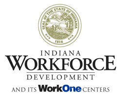 INdiana WorkOne Centers