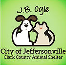 J.B Ogle Animal Shelter