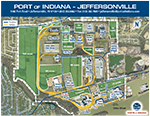 Port of Indiana - Jeff
